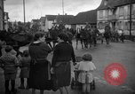 Image of French Artillery Troops France, 1939, second 6 stock footage video 65675053852