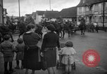 Image of French Artillery Troops France, 1939, second 7 stock footage video 65675053852