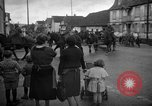 Image of French Artillery Troops France, 1939, second 8 stock footage video 65675053852