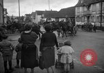 Image of French Artillery Troops France, 1939, second 9 stock footage video 65675053852