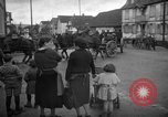 Image of French Artillery Troops France, 1939, second 10 stock footage video 65675053852