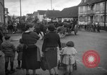 Image of French Artillery Troops France, 1939, second 11 stock footage video 65675053852