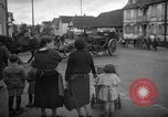 Image of French Artillery Troops France, 1939, second 12 stock footage video 65675053852