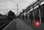 Image of General Maurice Gamelin France, 1939, second 5 stock footage video 65675053853