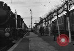 Image of General Maurice Gamelin France, 1939, second 8 stock footage video 65675053853