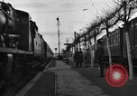 Image of General Maurice Gamelin France, 1939, second 9 stock footage video 65675053853