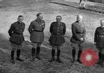 Image of General Maurice Gamelin France, 1939, second 8 stock footage video 65675053855
