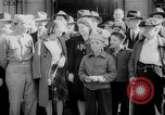 Image of United States Army Recruitment Muncie Indiana USA, 1942, second 11 stock footage video 65675053859