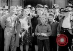 Image of United States Army Recruitment Muncie Indiana USA, 1942, second 12 stock footage video 65675053859