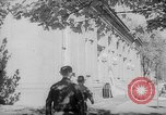 Image of United States Army Recruitment Muncie Indiana USA, 1942, second 3 stock footage video 65675053860