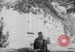 Image of United States Army Recruitment Muncie Indiana USA, 1942, second 4 stock footage video 65675053860
