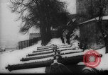 Image of German soldiers Norway, 1944, second 1 stock footage video 65675053866