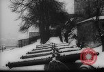 Image of German soldiers Norway, 1944, second 2 stock footage video 65675053866