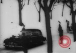 Image of German soldiers Norway, 1944, second 3 stock footage video 65675053866