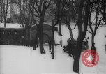 Image of German soldiers Norway, 1944, second 9 stock footage video 65675053866
