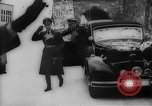 Image of German soldiers Norway, 1944, second 12 stock footage video 65675053866