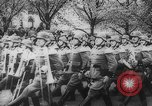 Image of German soldiers Norway, 1944, second 4 stock footage video 65675053869