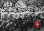 Image of German soldiers Norway, 1944, second 5 stock footage video 65675053869