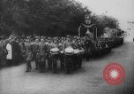 Image of German soldiers Norway, 1944, second 8 stock footage video 65675053869