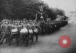 Image of German soldiers Norway, 1944, second 10 stock footage video 65675053869