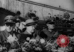 Image of German soldiers Norway, 1944, second 11 stock footage video 65675053869