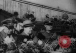 Image of German soldiers Norway, 1944, second 12 stock footage video 65675053869