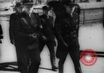 Image of Quisling guards Norway, 1944, second 6 stock footage video 65675053870