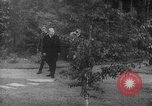 Image of Vidkun Quisling Norway, 1944, second 1 stock footage video 65675053871