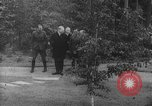 Image of Vidkun Quisling Norway, 1944, second 2 stock footage video 65675053871