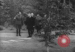 Image of Vidkun Quisling Norway, 1944, second 4 stock footage video 65675053871