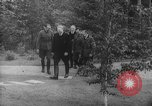 Image of Vidkun Quisling Norway, 1944, second 5 stock footage video 65675053871