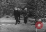 Image of Vidkun Quisling Norway, 1944, second 6 stock footage video 65675053871
