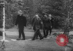 Image of Vidkun Quisling Norway, 1944, second 7 stock footage video 65675053871