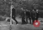 Image of Vidkun Quisling Norway, 1944, second 8 stock footage video 65675053871