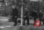 Image of Vidkun Quisling Norway, 1944, second 9 stock footage video 65675053871