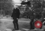 Image of Vidkun Quisling Norway, 1944, second 11 stock footage video 65675053871