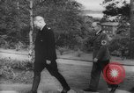 Image of Vidkun Quisling Norway, 1944, second 12 stock footage video 65675053871