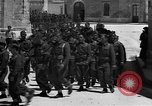 Image of Josip Broz Tito Yugoslavia, 1944, second 9 stock footage video 65675053872