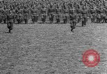 Image of Josip Broz Tito Yugoslavia, 1944, second 4 stock footage video 65675053873
