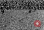 Image of Josip Broz Tito Yugoslavia, 1944, second 5 stock footage video 65675053873