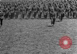 Image of Josip Broz Tito Yugoslavia, 1944, second 6 stock footage video 65675053873