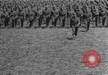 Image of Josip Broz Tito Yugoslavia, 1944, second 7 stock footage video 65675053873