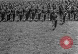 Image of Josip Broz Tito Yugoslavia, 1944, second 8 stock footage video 65675053873