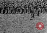 Image of Josip Broz Tito Yugoslavia, 1944, second 9 stock footage video 65675053873