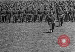 Image of Josip Broz Tito Yugoslavia, 1944, second 10 stock footage video 65675053873