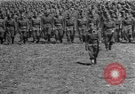 Image of Josip Broz Tito Yugoslavia, 1944, second 11 stock footage video 65675053873