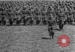 Image of Josip Broz Tito Yugoslavia, 1944, second 12 stock footage video 65675053873