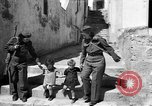 Image of Josip Broz Tito Yugoslavia, 1944, second 1 stock footage video 65675053874
