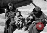 Image of Josip Broz Tito Yugoslavia, 1944, second 9 stock footage video 65675053874