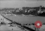 Image of Arno River Italy, 1945, second 1 stock footage video 65675053877